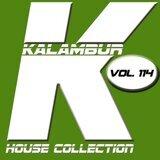 Kalambur House Collection, Vol. 114