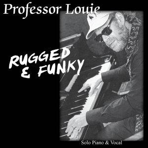 Rugged & Funky