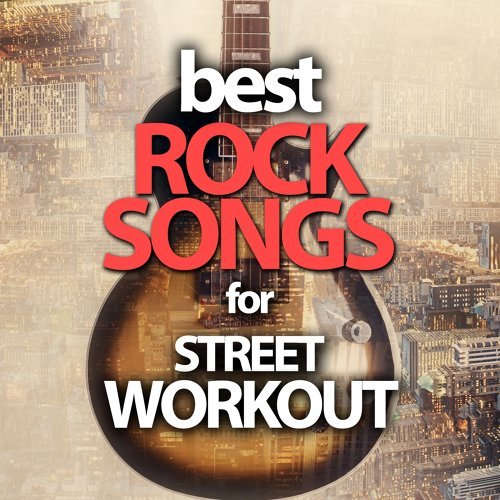 Best rock songs