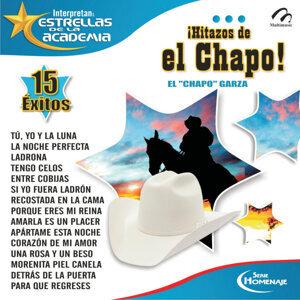 Hitazos Del Chapo!