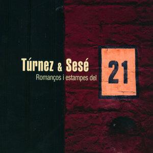 Romanços i Estampes del 21 (Bonus Track Version)