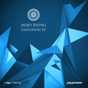 Pantheon EP