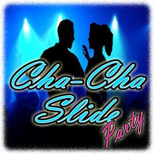 Cha Cha Slide Party