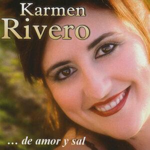 ...De Amor Y Sal