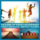 House of Irma Summer