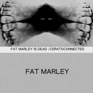 Fat Marley is Dead