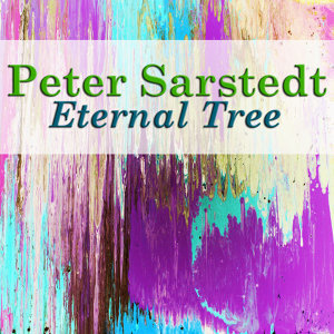 Eternal Tree (Re-recorded)