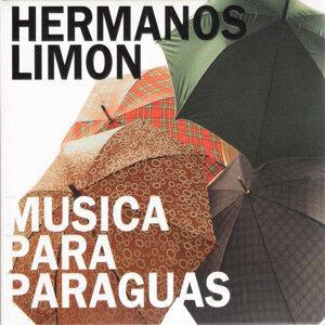 Música para paraguas