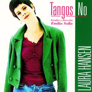 Tangos No