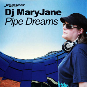 Pipe Dreams EP