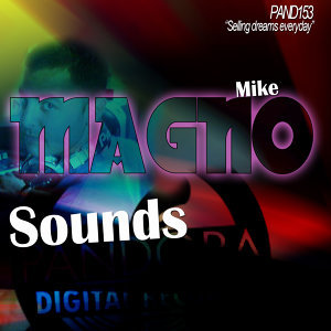 Magno Sounds