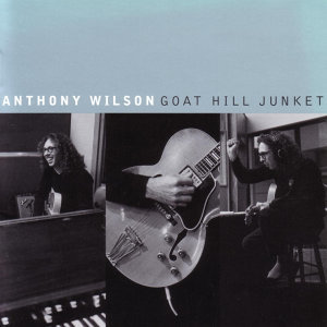 Goat Hill Junket