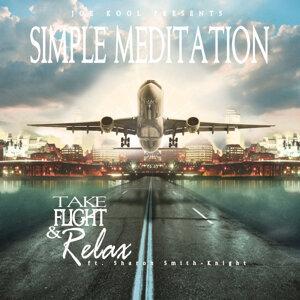 Take Flight & Relax