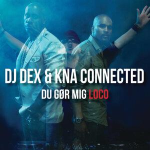 Du Gør Mig Loco (Remixes)