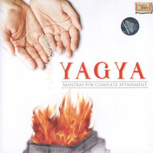 Yagna