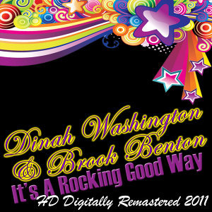 It's A Rocking Good Way - (HD Digitally remastered 2011)