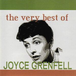 The Very Best of Joyce Grenfell