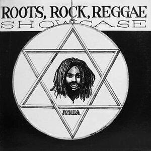 Roots, Rock Reggae Showcase