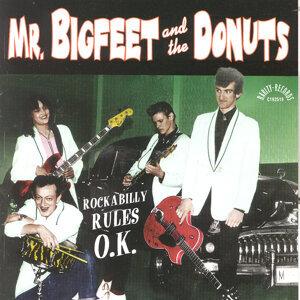 Rockabilly Rules O.K. (Best Of)