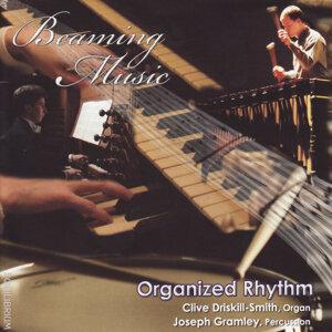 Organized Rhythm