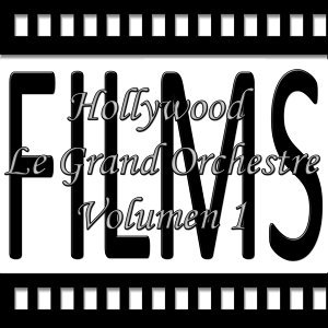 Les films –Volume 1