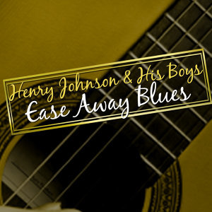 Ease Away Blues
