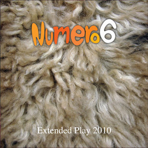 Extended Play 2010