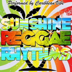 Sunshine Reggae Rhythms