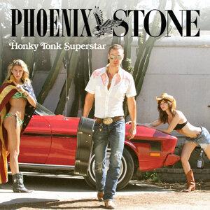 Honky Tonk Superstar