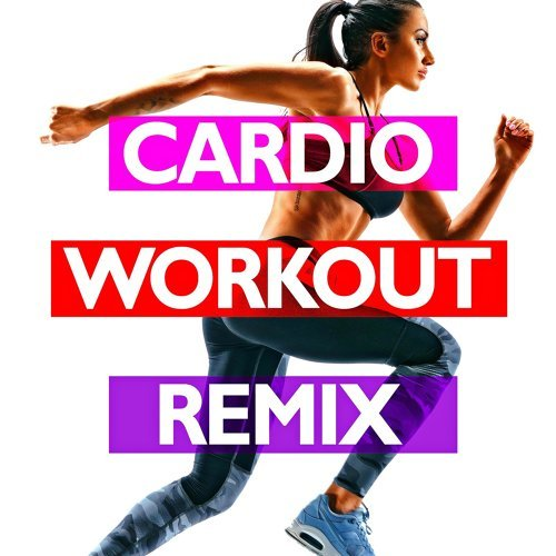 Turn up the Speakers (Workout Mix 150 BPM)-Workout Remix Factory-KKBOX