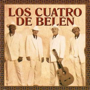 Los 30 Grandes Éxitos De La Música Cubana