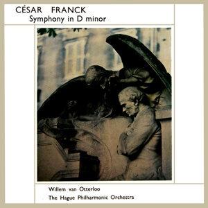 Franck Symphony In D