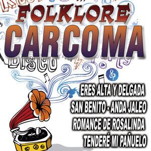 Folklore Regional