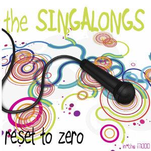 Reset to Zero (Singalong Version)