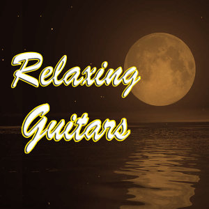 Relaxing  Guitars