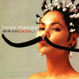 Miranda Dali