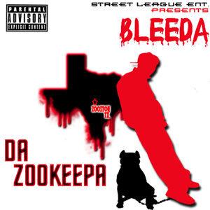 Da ZooKeepa