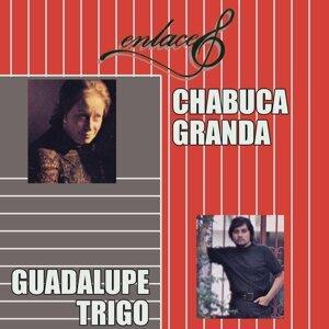 Enlace Chabuca Granda - Guadalupe Trigo