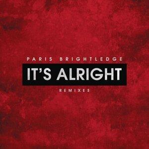 It's Alright (Remixes)