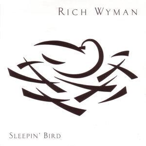 Sleepin' Bird
