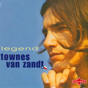 Legend, Vol. 1