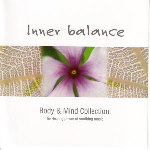 Inner Balance Body & Mind Collection