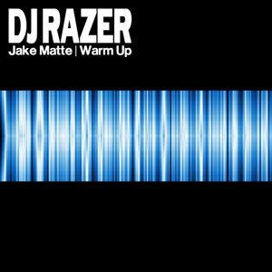 Jake Matte EP