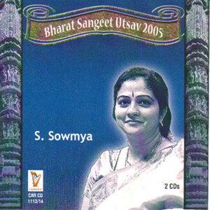 Bharat Sangeet Utsav 2005 - Live In Concert, Nov 2005