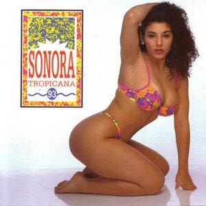 Sonora Tropicana 93