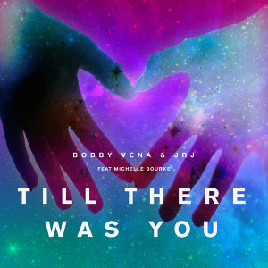 Till There Was You (JRJ Dubstep Remix)