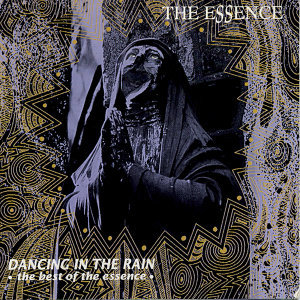 Dancing In The Rain(Best Of...)