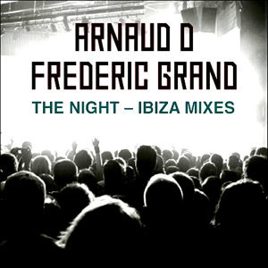 The Night: Ibiza Mixes