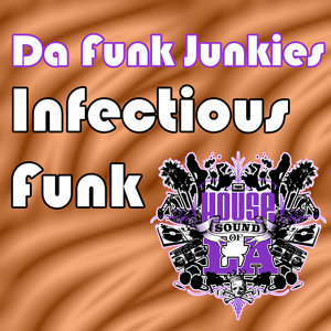 Infectious Funk