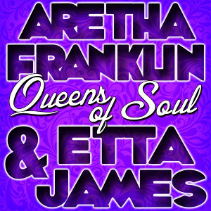 Queens of Soul (Remastered)